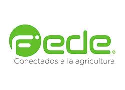 Maquinaria agrícola Fede