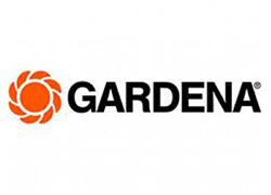 Maquinaria agrícola Garden