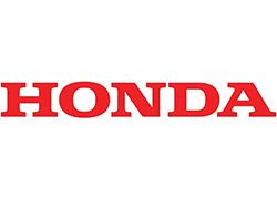 Maquinaria agrícola Honda