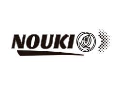 Maquinaria agrícola Nouki